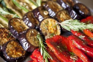 9275798-close-up-of-antipasti